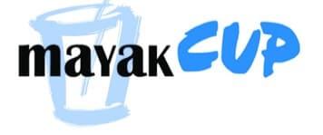 Бумажные стаканы для кофе - Маяк-кап